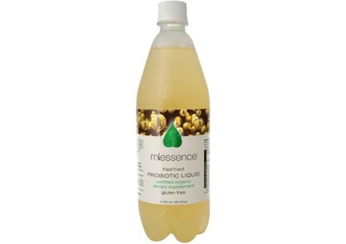 MI-FastTract-Gluten-Free-Probiotic-Liquid